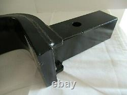2017-20 LAND ROVER DISCOVERY TRAILER TOW HITCH TONGUE KIT for DISCOVERY OEM