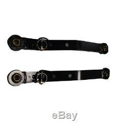 3-Pt Hitch Kit for Kubota B1700 B7200 B6100 B6200 B2400 B9200 B2100 B7100