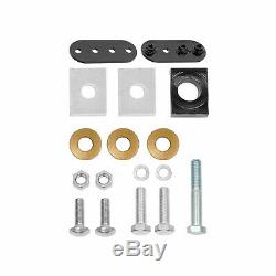 Class 3 Trailer Hitch & Tow Wiring Kit For 2010-2015 Mercedes-benz, Glk350
