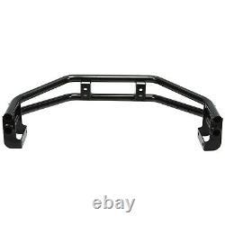 Rear Bumper Bar and Hitch Kit For John Deere Z235, Z255, Z335E, Z355E