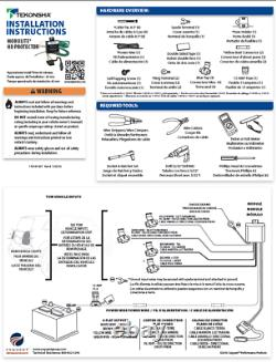 Trailer Tow Hitch For 11-13 KIA Sorento SX V6 witho Factory Tow Pkg with Wiring Kit